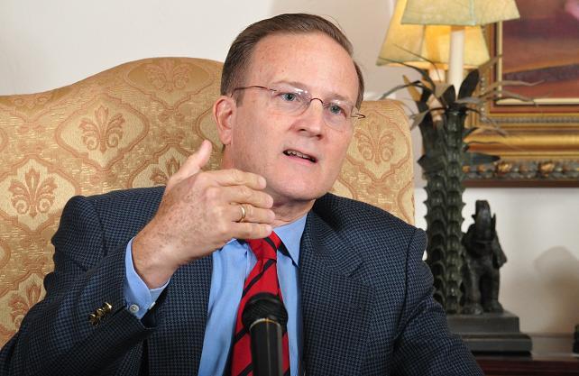 Viceministro dice 2017 será año formalización de las Pymes