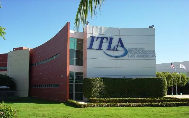 Banreservas firma acuerdo de colaboracióncon el ITLA