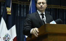 La Odebrecht pagará una multa de 184 millones de dólares a la R. Dominicana