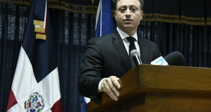 La Odebrecht pagará una multa de 184 millones de dólares a la R.Dominicana