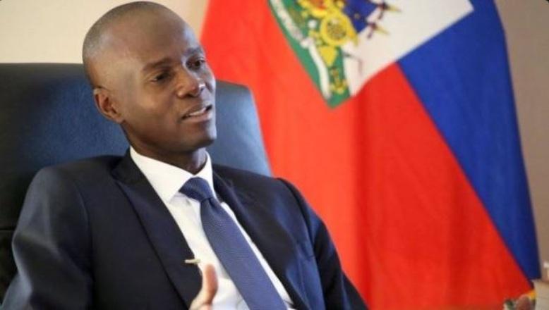 Misión observadores OEA felicita Haití por elección de presidente