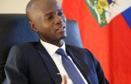 Haití: ¿quién es Jovenel Moïse?