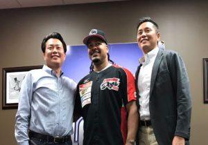Manny Ramírez jugará con los Fighting Dogs de Kochi en béisbol Japón