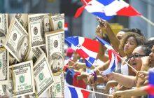 Dominicanos entre mayores aportadores a la economía de NY