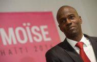 Inicia proceso transición en Haití, que estrenará presidente en febrero