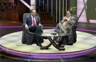 """Moreno: """"Estoy conspirando contra los corruptos fuera o dentro del Gobierno"""""""