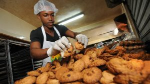 Gobierno: «Más de un millón salió de la pobreza; bajó de un 42.2% al 30.0%»