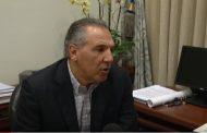 Medina aludirá caso Odebrecht en su discurso rendición de cuentas el 27