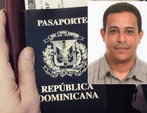 ESPAÑA: Ira entre los dominicanos por aumento tarifa consular