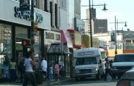 NUEVA JERSEY: Atracos afectan comercios de dominicanos
