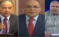 Caso Odebrecht domina medios de RD; hay acusaciones entre comunicadores