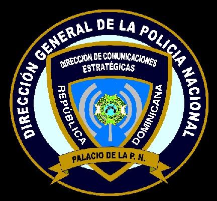 PN identifica presuntos autores muerte de dos personas y heridas a otras tres en el DN
