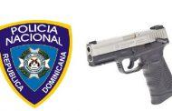 SANTIAGO: Policía apresa cuatro hombres pretendían secuestrar a una mujer