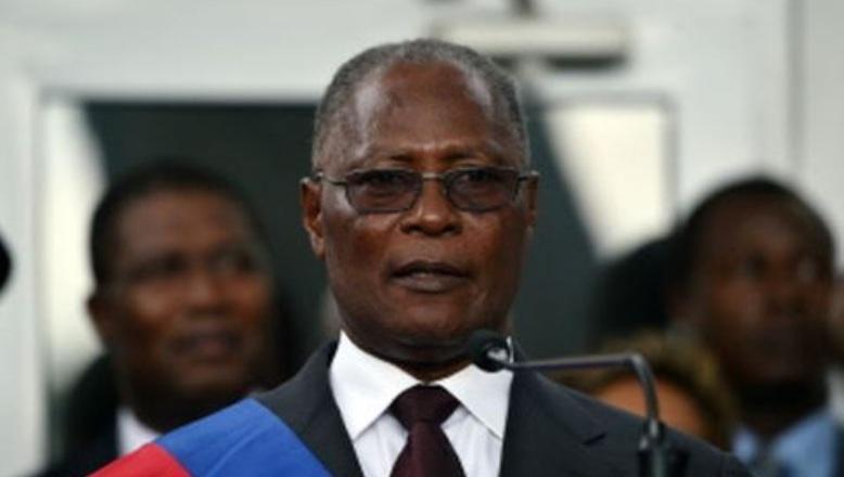 Presidente interino Haití: inestabilidad es el enemigo número uno del país
