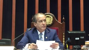 El Senado convierte en ley proyecto que reforma Ministerio Industria y Comercio