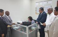 Suplentes de Junta Electoral piden ser integrados a labores de ese órgano