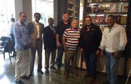 Crean en PR Academia Internacional de Beisbol de Haití