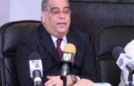 ACOFAVE aplaude acción de Aduanas contra vehículos ilegales