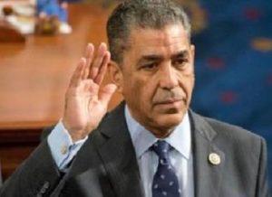 WASHINGTON: Espaillat demanda renuncia del fiscal Jeff Sessions