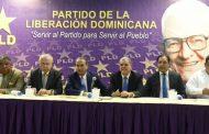 El PLD no logra escoger candidato a secretaría Liga Municipal Dominicana