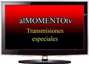 ALMOMENTO-TV:  Recopilación de buenos documentales
