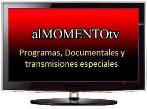 Al Momento TV
