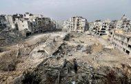 SIRIA: EEUU dice haber matado 100 miembros Al Qaeda