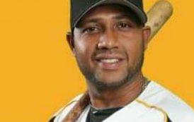 Muere en accidente automovilístico pelotero de Las Águilas Andy Marte