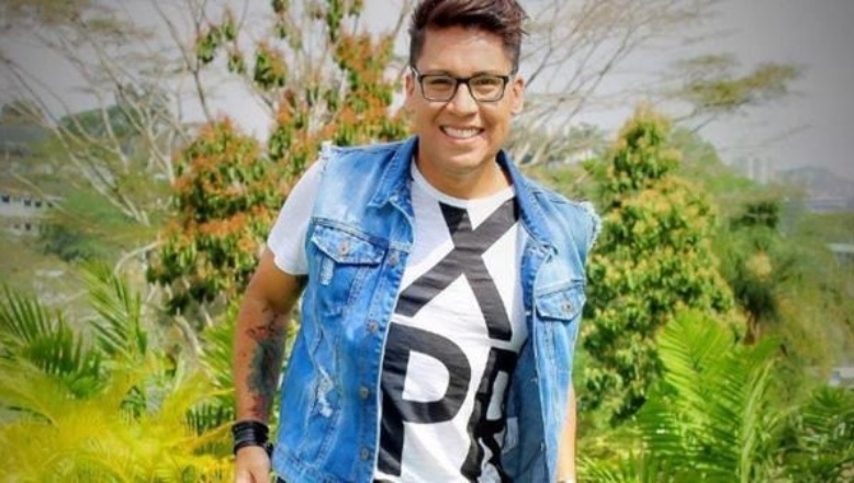Asesinan presentador de TV en Venezuela