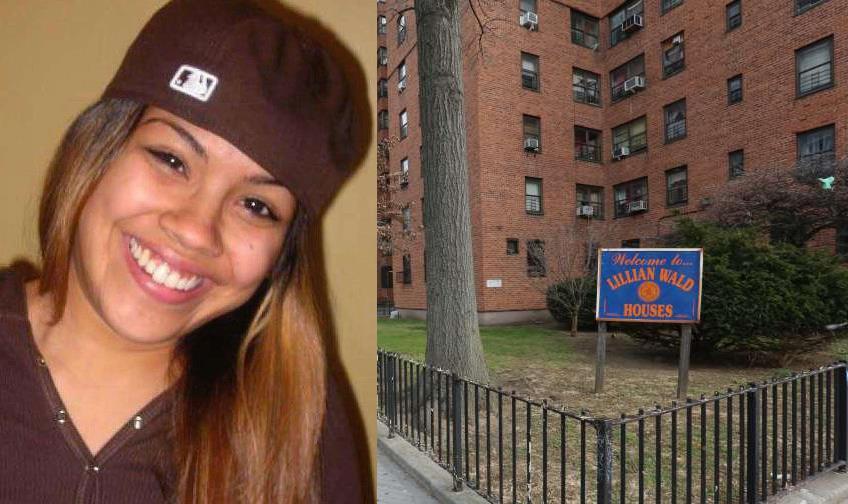 Hallan dominicana estrangulada en apartamento del Bajo Manhattan