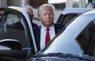 """Cómo será la nueva """"Bestia"""", la limusina presidencial de Donald Trump"""
