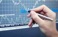Rep. Dominicana coloca en mercados US$1.200 millones en bonos soberanos