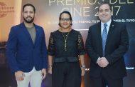 """Caribbean Cinemas presenta """"Rumbo a los Premios del Cine"""""""