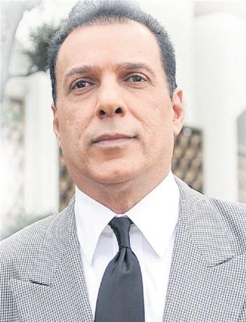 ACROARTE dedica a Carlos Cepeda el Mérito Periodístico