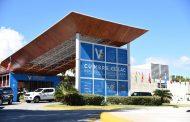 BAVARO: Ultiman preparativos para reunión CELAC