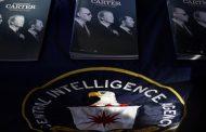 EEUU: CIA publica en internet documentos desclasificados