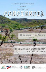 Cinemateca presenta ciclo de cine