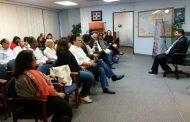 P.Rico: Cónsul y organizaciones RD coordinan eventos fiestas patrias