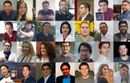 MIT Technology Review en español busca Jóvenes dominicanos más innovadores