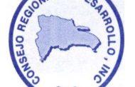 SFM: CRD llama luchar contra la corrupción