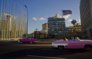 EEUU: Instan a Trump a mantener apertura hacia Cuba