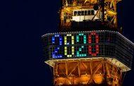 Tokio 2020: Juegos Olímpicos de la revolución digital