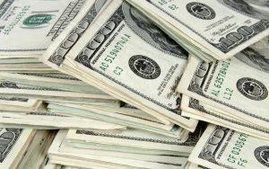 Deuda sector público no financiero RD ascendió a US$26,558 millones en 2016