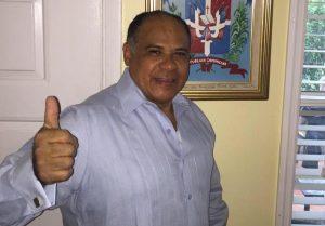 FLORIDA: Dominicanos marcharán el domingo contra la impunidad