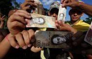 Cuba y situación en Venezuela, en los debates previos a la V Cumbre de Celac