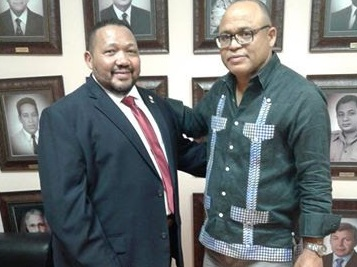 MOCA: Destacan aportes dominicanos en NY