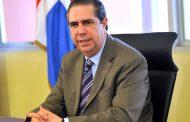 Ministro de Turismo encabeza delegación participa en FITUR 2017