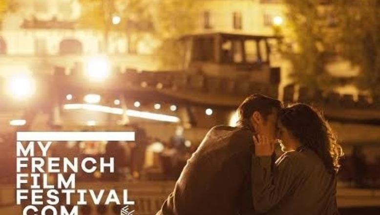 Festival de Cine será este viernes en la embajada de Francia