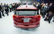Ventas de automóviles se desaceleran, pero GM pisa el acelerador de sus ingresos