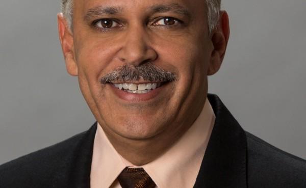Miguel Villalona Calero